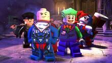 Imagen 9 de LEGO DC Súper-Villanos