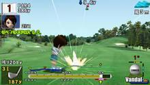 Everybody's Golf Course