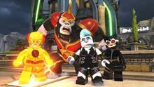 Imagen 3 de LEGO DC Súper-Villanos