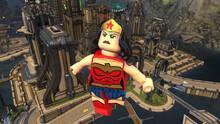 Imagen 4 de LEGO DC Súper-Villanos