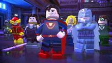 Imagen 5 de LEGO DC Súper-Villanos