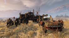 Imagen 73 de Fractured Lands