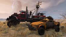 Imagen 75 de Fractured Lands