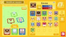 Imagen 20 de Pokémon Quest