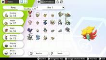 Imagen 300 de Pokémon Espada y Escudo