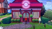 Imagen 301 de Pokémon Espada y Escudo