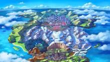 Imagen 12 de Pokémon Espada y Escudo