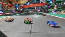 Imagen 75 de Team Sonic Racing
