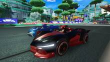 Imagen 76 de Team Sonic Racing