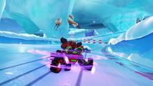 Imagen 70 de Team Sonic Racing