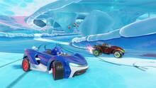 Imagen 71 de Team Sonic Racing