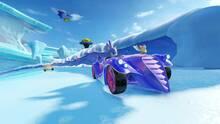 Imagen 72 de Team Sonic Racing