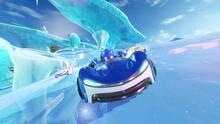 Imagen 73 de Team Sonic Racing