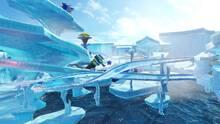 Imagen 74 de Team Sonic Racing