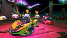 Imagen 189 de Team Sonic Racing
