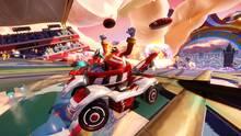 Imagen 190 de Team Sonic Racing
