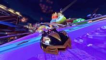Imagen 191 de Team Sonic Racing