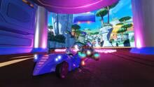 Imagen 184 de Team Sonic Racing