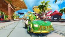 Imagen 185 de Team Sonic Racing