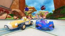 Imagen 186 de Team Sonic Racing