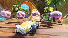 Imagen 187 de Team Sonic Racing