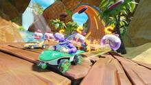 Imagen 188 de Team Sonic Racing