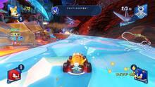 Imagen 85 de Team Sonic Racing