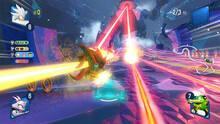 Imagen 89 de Team Sonic Racing