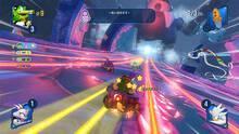 Imagen 90 de Team Sonic Racing