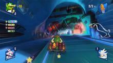 Imagen 92 de Team Sonic Racing