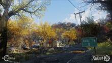 Imagen 38 de Fallout 76