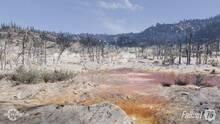 Imagen 39 de Fallout 76