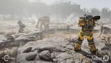 Imagen 40 de Fallout 76