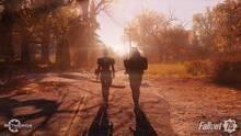 Imagen 41 de Fallout 76