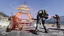 Imagen 42 de Fallout 76