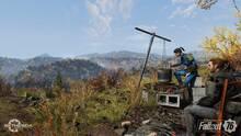 Imagen 43 de Fallout 76