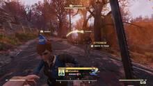 Imagen 44 de Fallout 76