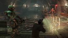 Imagen 53 de Fallout 76
