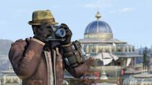 Imagen 54 de Fallout 76