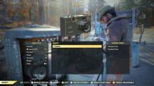Imagen 55 de Fallout 76