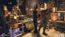 Imagen 51 de Fallout 76