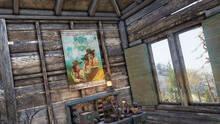 Imagen 56 de Fallout 76