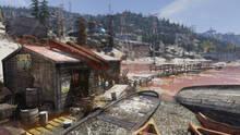 Imagen 57 de Fallout 76