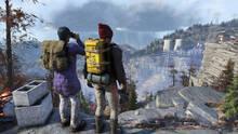 Imagen 59 de Fallout 76