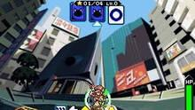Imagen 54 de The World Ends With You