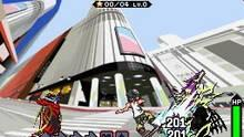 Imagen 51 de The World Ends With You