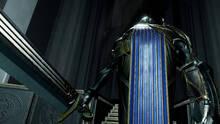 Imagen 21 de Swords of Gargantua