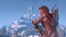 Imagen 83 de Assassin's Creed Odyssey