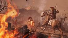 Imagen 92 de Assassin's Creed Odyssey