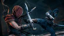 Imagen 95 de Assassin's Creed Odyssey